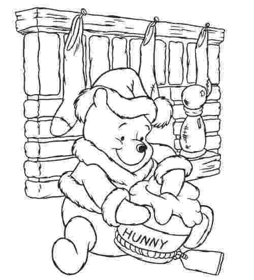 christmas coloring pages disney free coloring pages christmas disney gtgt disney coloring pages pages coloring christmas free disney