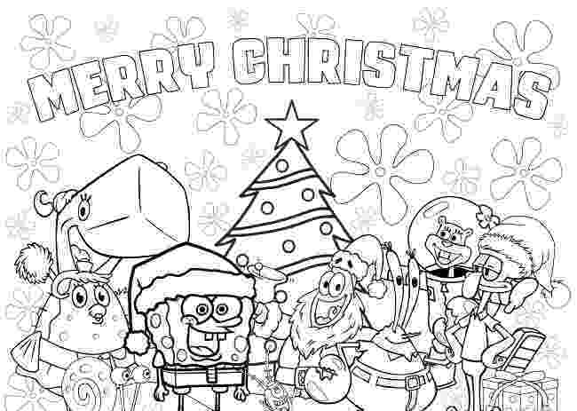 christmas coloring pages disney free disney christmas coloring pages 2 disneyclipscom disney coloring pages christmas free