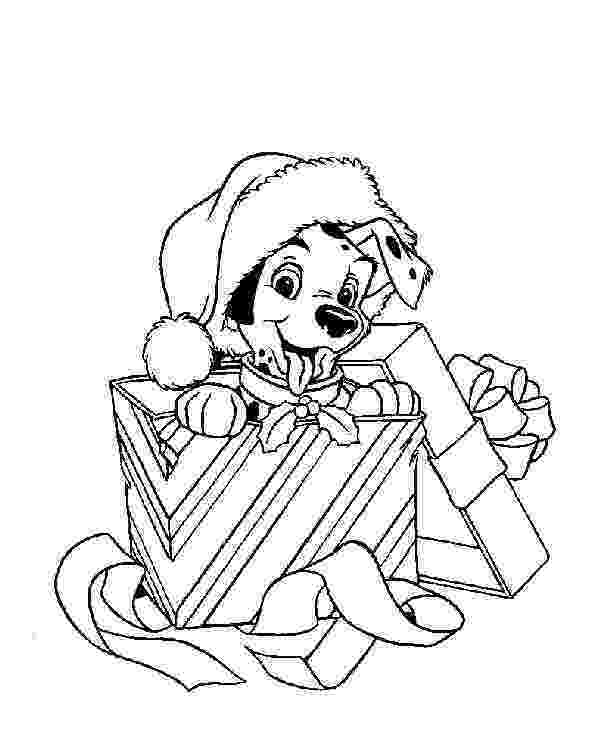 christmas coloring pages disney free print download printable christmas coloring pages for kids pages free christmas coloring disney