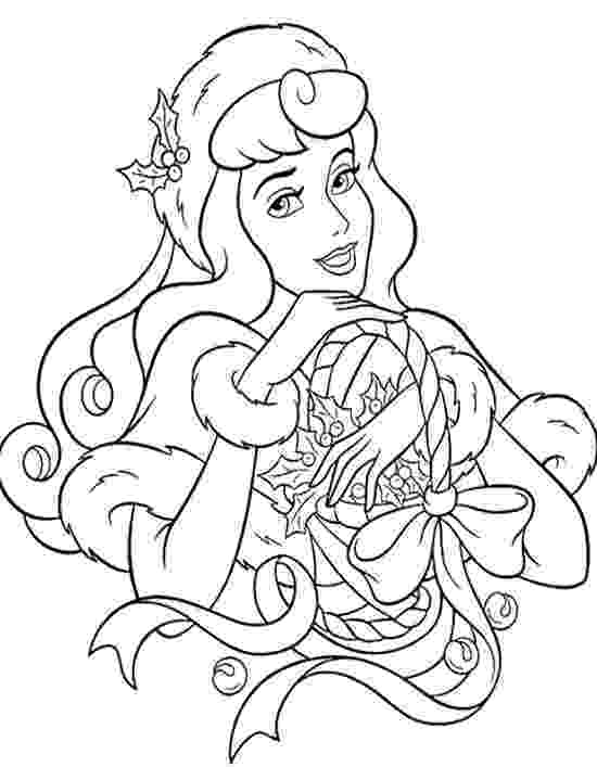 christmas coloring pages disney free xmas coloring pages coloring pages free christmas disney