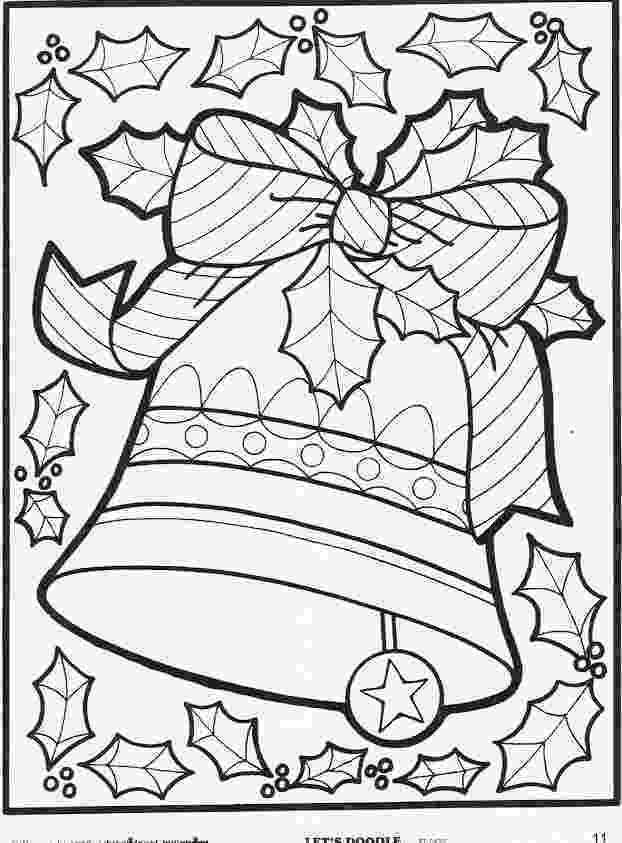 christmas coloring sheets free free christmas coloring pages to print wallpapers9 coloring christmas sheets free