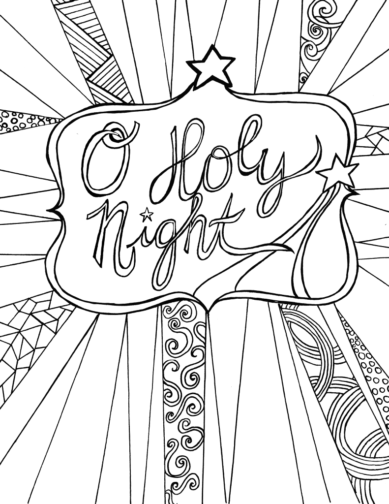 christmas colouring pages for adults printable 10 free printable holiday adult coloring pages heart adults colouring for christmas pages printable