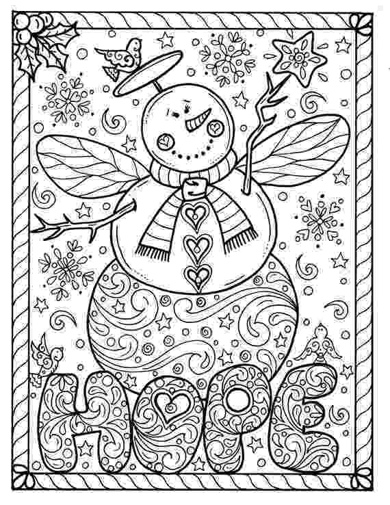 christmas colouring pages for adults printable 21 christmas printable coloring pages adults for christmas printable pages colouring