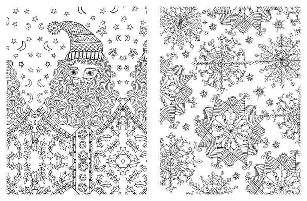 christmas colouring pages for adults printable 21 christmas printable coloring pages christmas colouring adults printable for pages