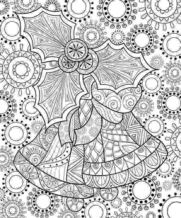 christmas colouring pages for adults printable christmas coloring page coloring book pages printable printable colouring for christmas pages adults