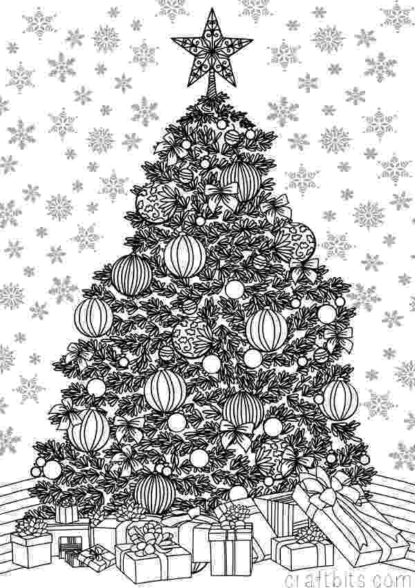 christmas colouring pages for adults printable christmas coloring page dove christian scripture adult digi printable adults christmas colouring for pages