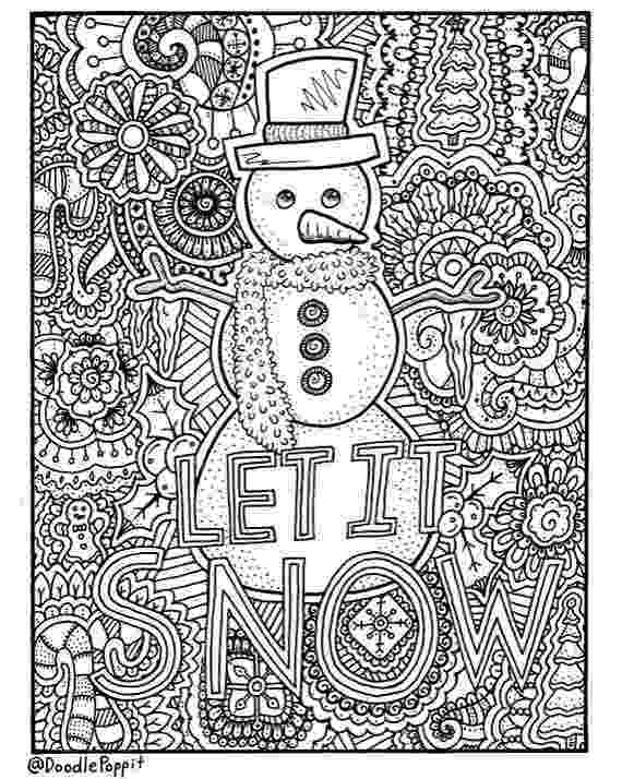 christmas colouring pages for adults printable christmas coloring page for adults poinsettia coloring page printable pages adults for christmas colouring