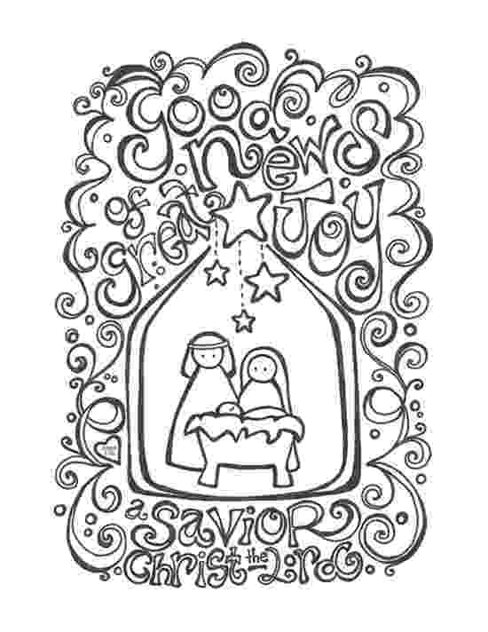 christmas colouring pages for adults printable christmas coloring pages for adults best coloring pages adults christmas colouring printable pages for