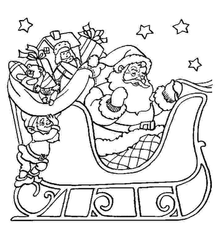 christmas colouring pages for adults printable christmas coloring pages for adults best coloring pages colouring adults for pages christmas printable