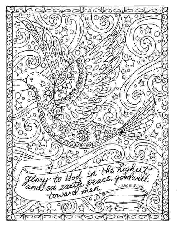 christmas colouring pages for adults printable christmas tree adult coloring page christmas tree christmas pages colouring adults printable for