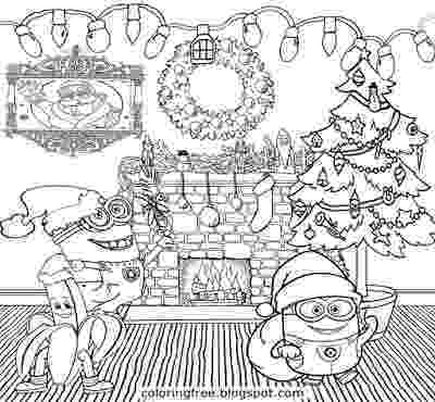 christmas colouring pages for older kids 22 christmas coloring books to set the holiday mood older colouring for pages christmas kids