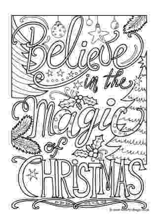 christmas colouring pages for older kids 22 christmas coloring books to set the holiday mood pages kids christmas colouring older for