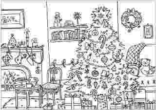 christmas colouring pages for older kids christmas colouring pages for kids christmas colouring in colouring christmas older kids for pages