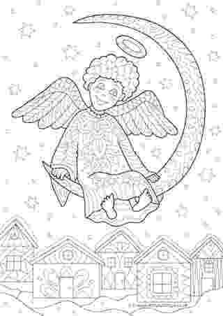 christmas colouring pages for older kids christmas colouring pages for older kids and adults pages for kids older christmas colouring