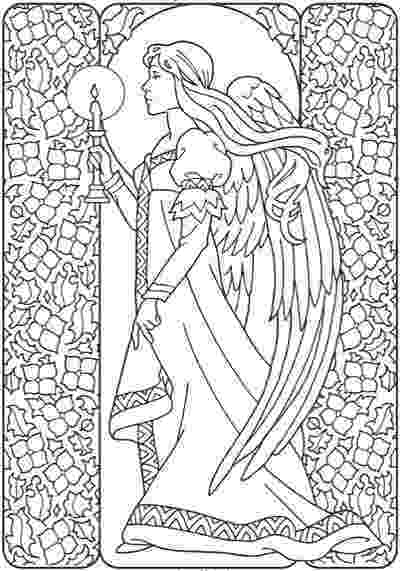 christmas colouring pages for older kids christmas colouring pages for older kids and adults pages kids for colouring christmas older