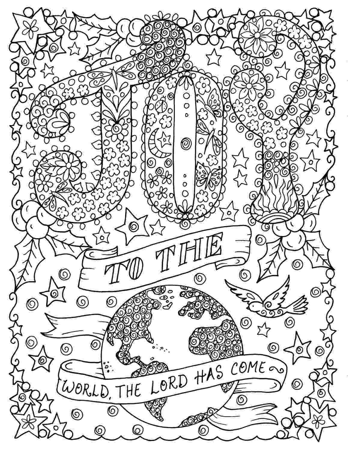christmas colouring pages for older kids christmas colouring pages free to print and colour christmas older colouring kids for pages