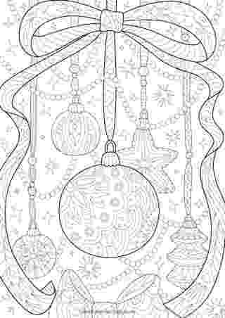 christmas colouring pages for older kids difficult coloring pages for older children coloring home colouring older christmas pages for kids