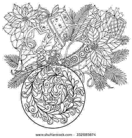 christmas colouring pages for older kids difficult coloring pages for older children coloring home kids colouring for older pages christmas