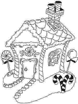 christmas colouring pages for older kids easy coloring pages for 2 year olds at getcoloringscom older pages kids for colouring christmas