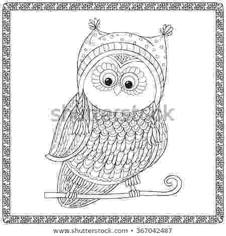 christmas colouring pages for older kids free coloring pages cool coloring pictures 101 coloring christmas kids colouring pages for older