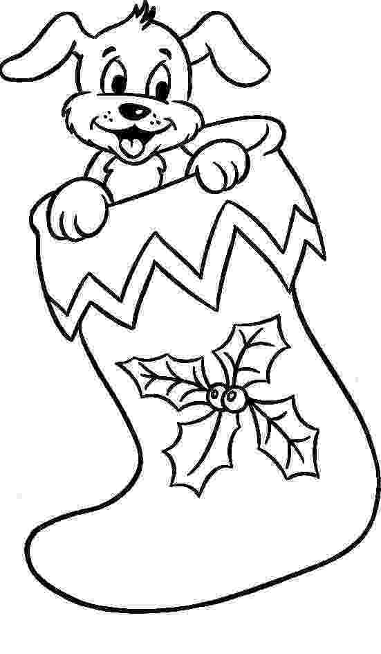 christmas images to color christmas online coloring pages page 1 christmas color images to