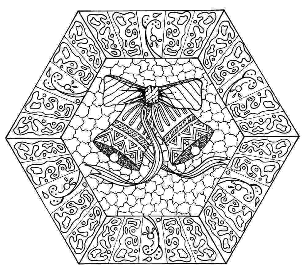 christmas mandalas 1000 images about christmas mandalas pre on pinterest mandalas christmas