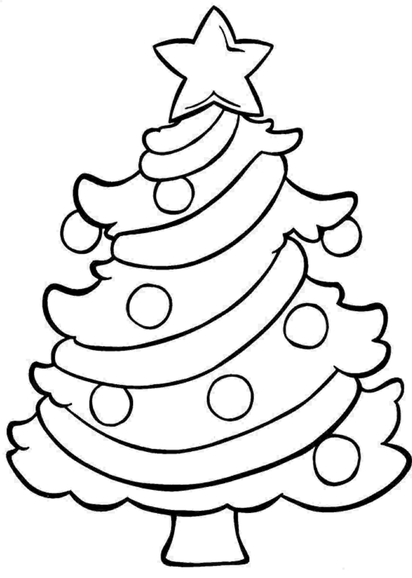 christmas presents coloring pages free christmas coloring pages retro angels the presents coloring pages christmas
