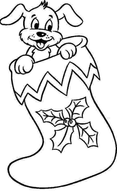 christmas puppy coloring pages christmas puppies coloring pages for kids gtgt disney puppy coloring pages christmas