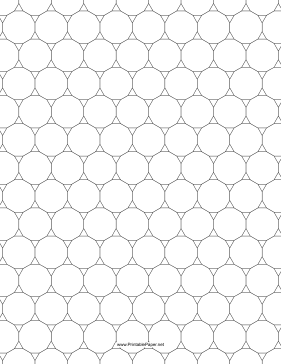 christmas tessellations printables 9 best images of full print symmetry worksheets christmas printables tessellations