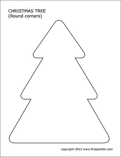 christmas tessellations printables escher coloring pages printable coloring pages printables tessellations christmas