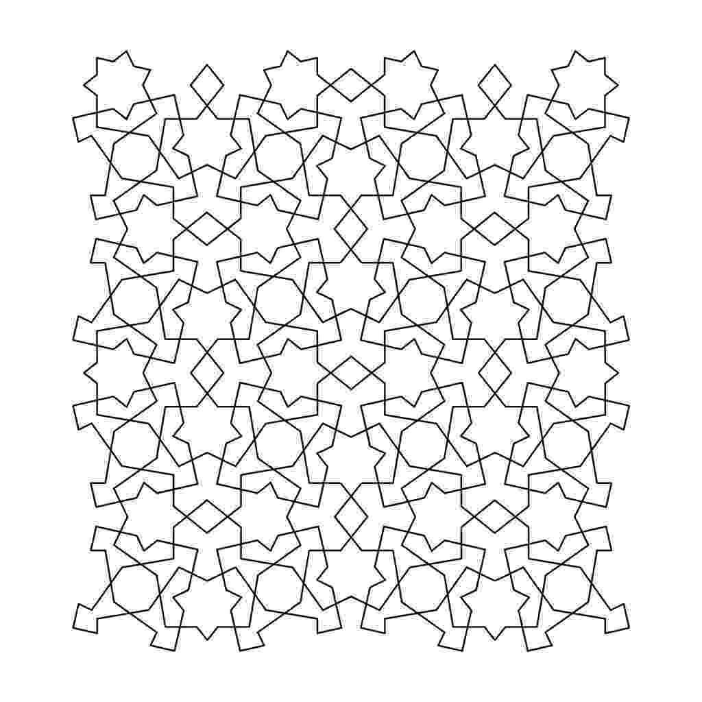 christmas tessellations printables how to design a tessellating fish pattern google search tessellations printables christmas
