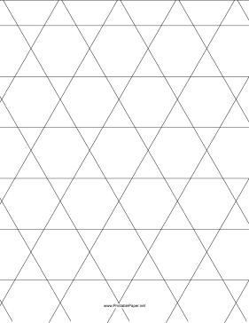 christmas tessellations printables maths shape on pinterest 3d shapes eyfs and teachers pet christmas printables tessellations