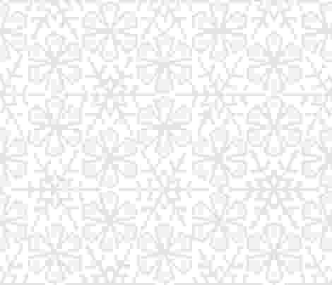 christmas tessellations printables snowflake 10 tessellation wallpaper sef spoonflower printables tessellations christmas
