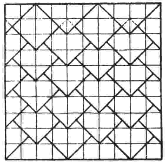 christmas tessellations printables tessellation clipart clipground christmas tessellations printables