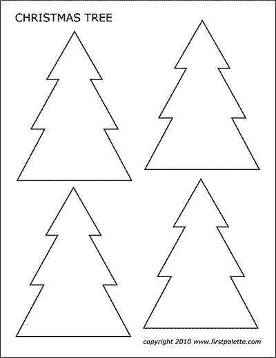 christmas tessellations printables tessellation clipart clipground printables christmas tessellations