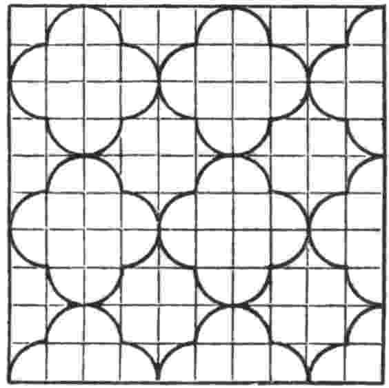 christmas tessellations printables tessellation clipart clipground tessellations printables christmas