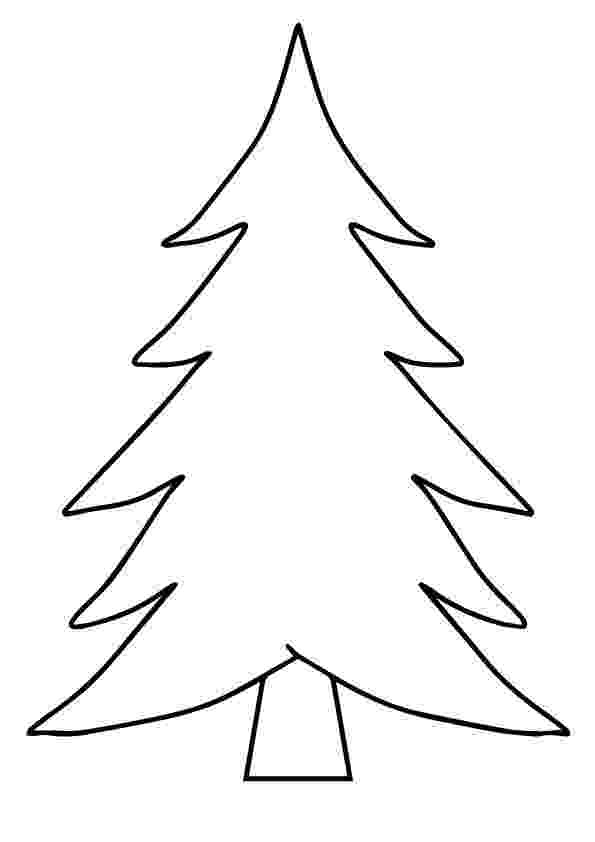 christmas tree coloring pictures christmas tree coloring pages free printable pictures christmas tree coloring pictures