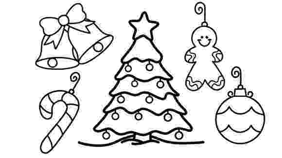 christmas tree coloring pictures pictures to colour in christmas fun whychristmascom coloring tree pictures christmas