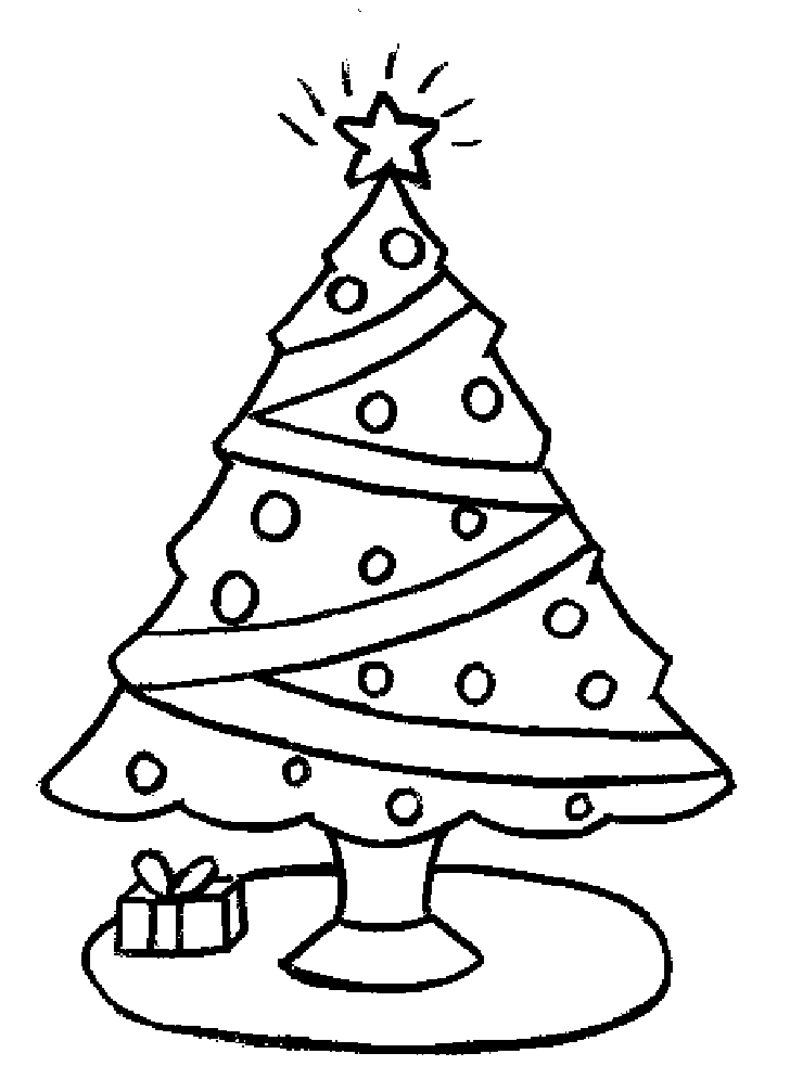 christmas tree pictures coloring pages christmas tree coloring sheets for kids coloringpoint tree pages christmas pictures coloring