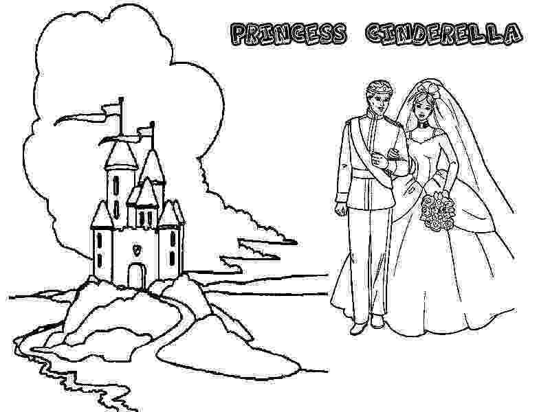 cinderella castle coloring pages cartoon design disney princess castle coloring pages to kids coloring castle cinderella pages