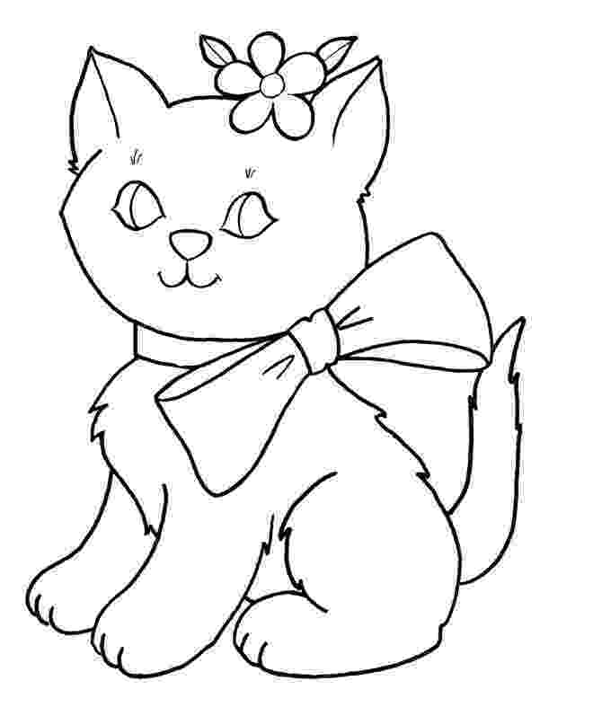 colering pages for girls cute girl coloring pages to download and print for free girls colering pages for