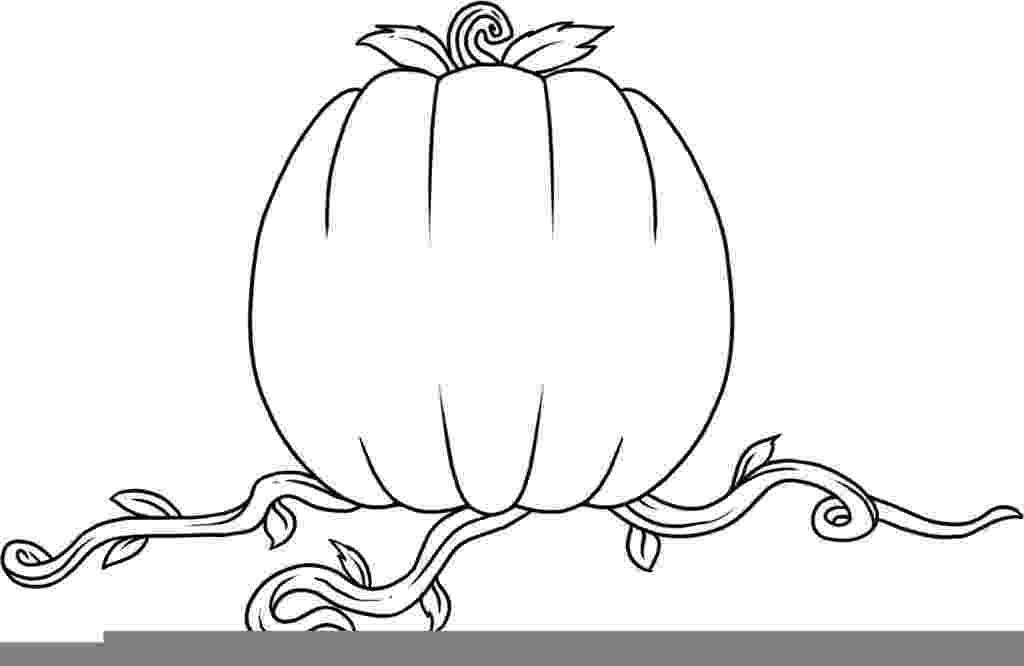 color a pumpkin free printable pumpkin coloring pages for kids pumpkin a color