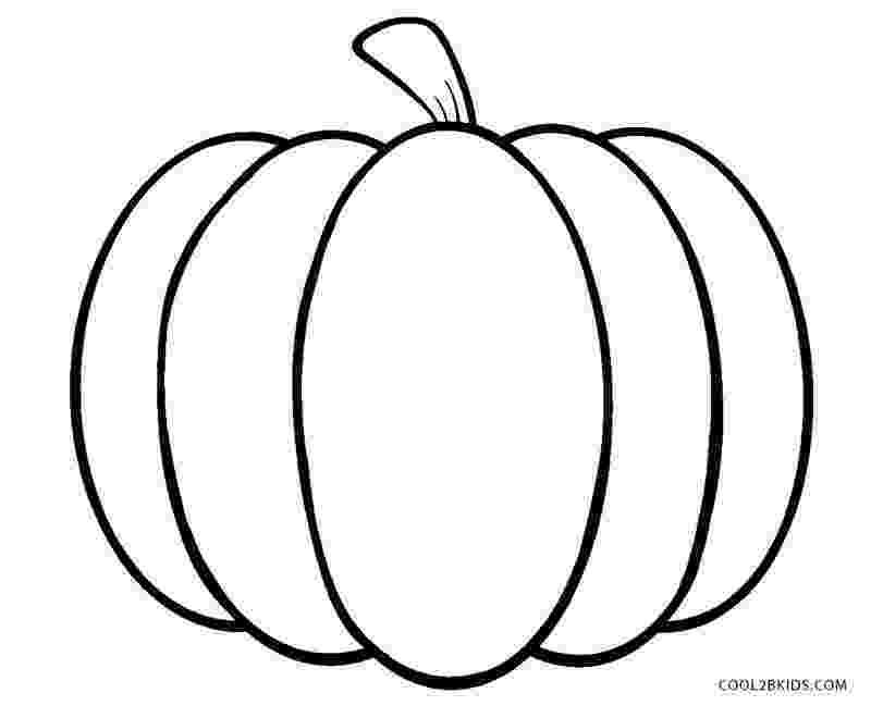 color a pumpkin pumpkin coloring pages getcoloringpagescom pumpkin color a