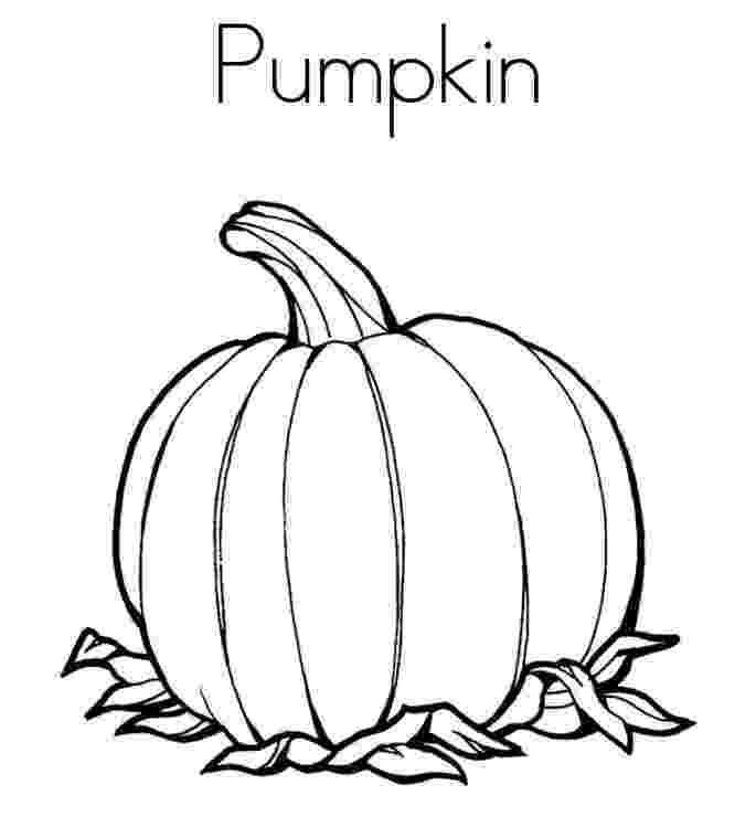color a pumpkin there was an old lady who swallowed some leaves omazing kids pumpkin a color