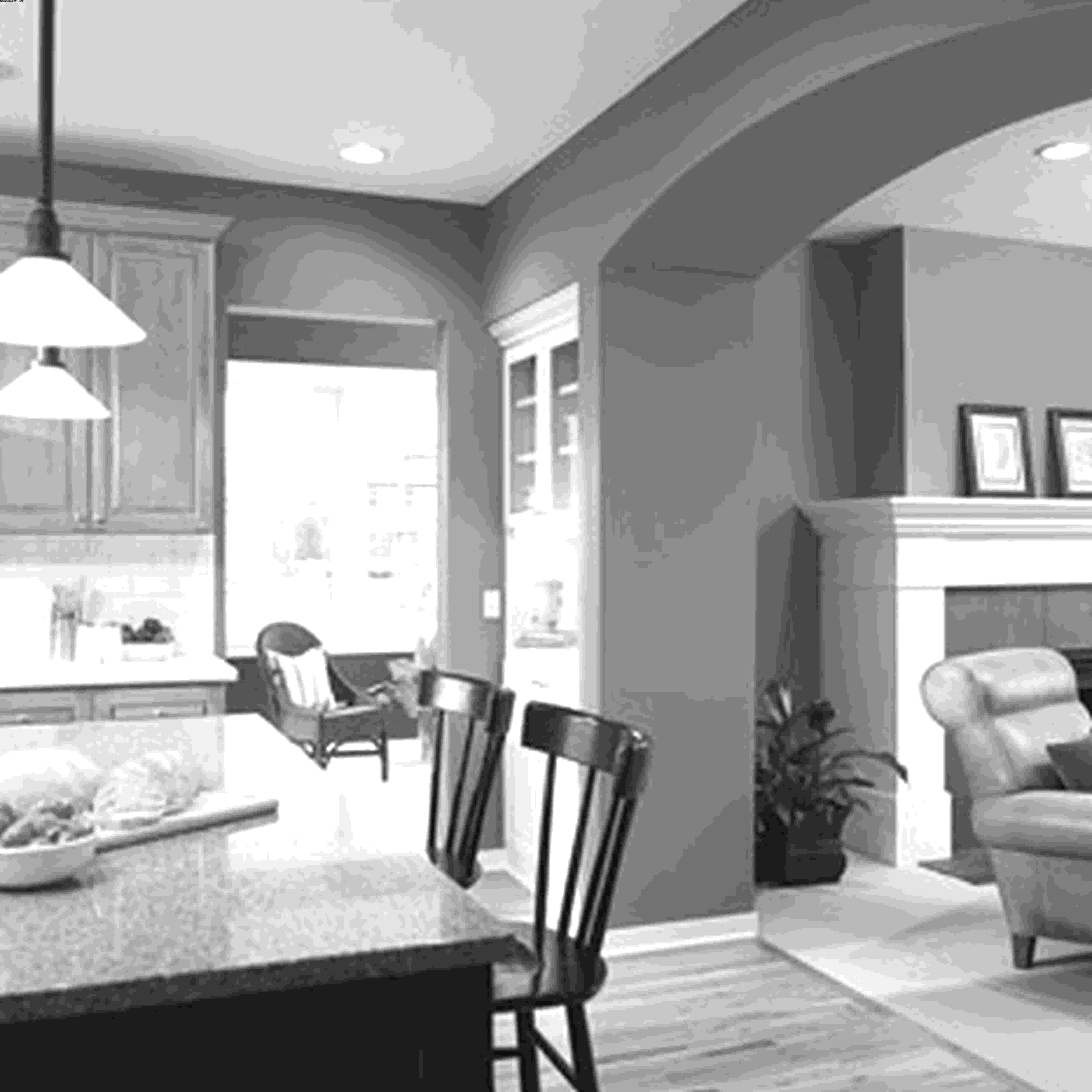 color ideas painting old chairs asian paints interior colour binations for living room ideas color painting old chairs