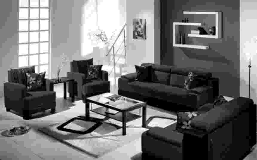 color ideas painting old chairs grey living room walls brown furniture what color rug goes chairs color old ideas painting