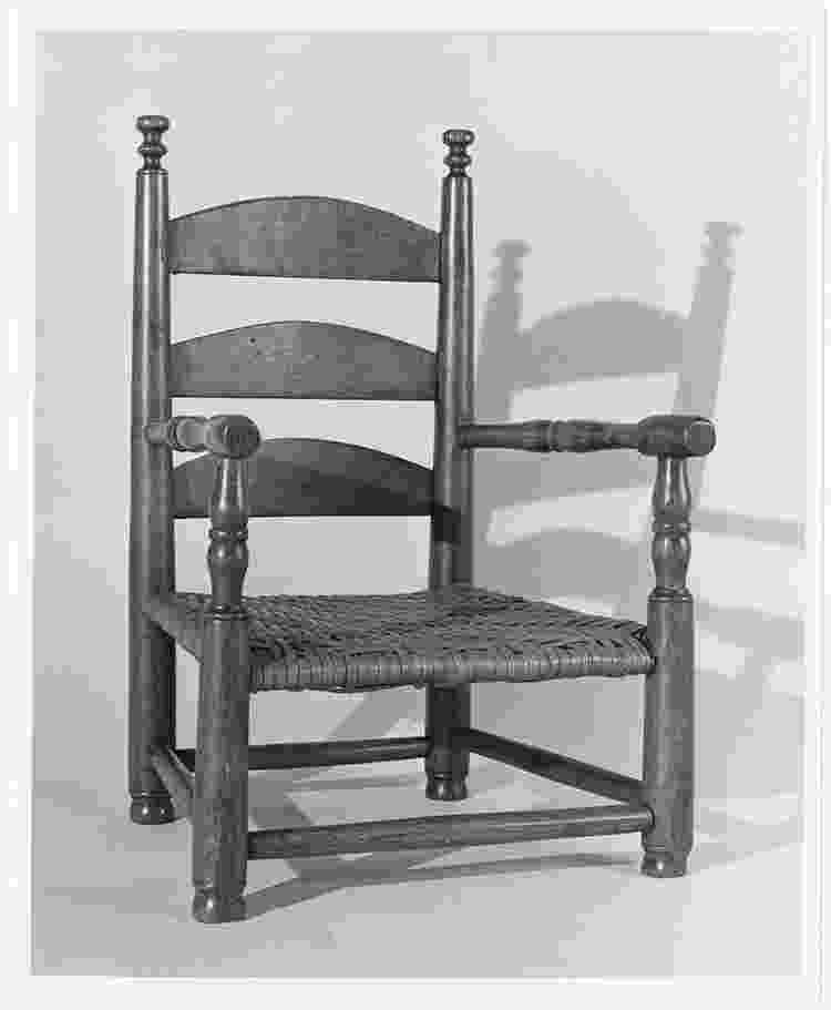color ideas painting old chairs pin by ralph arthur on antique american chairs beds ideas color chairs painting old