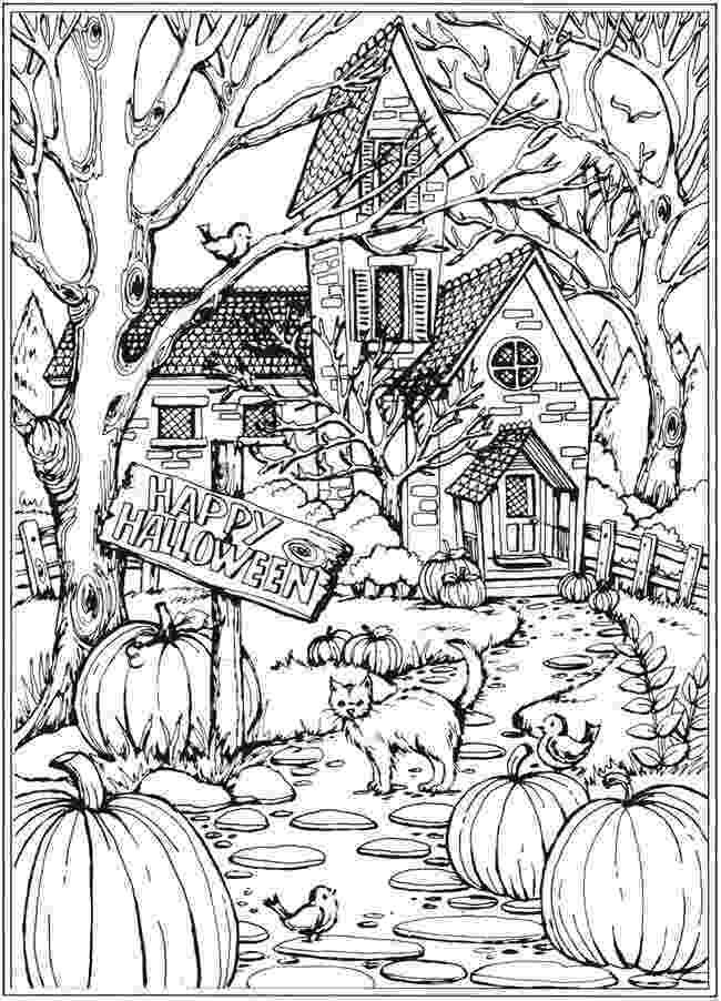 color ideas painting old chairs pin by samantha chew on coloring pages fall coloring old color chairs ideas painting