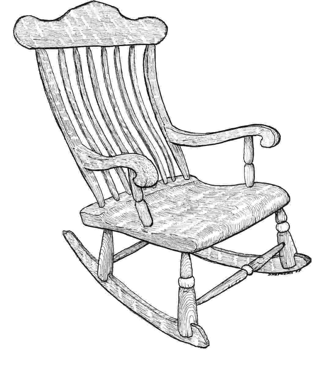 color ideas painting old chairs rocking chair drawing google search rocking chair color ideas old chairs painting