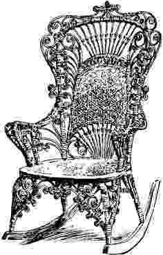 color ideas painting old chairs victorian furniture clip art vintage couch set living ideas painting chairs old color